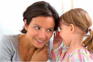 Treating speech delay in children